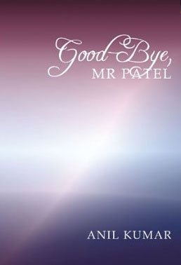 Goodbye-Mr-Patel